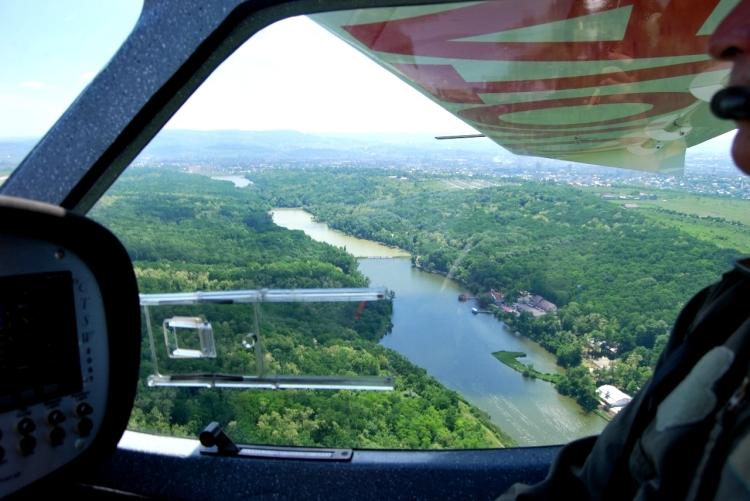 iasi_aerial-view_river