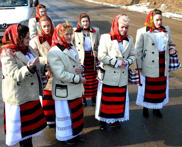 traditie-borsa