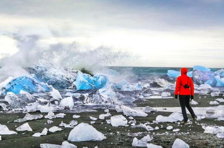 jokulsarlon-lagoon-iceland