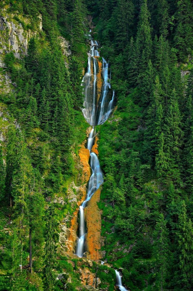 cascada cailor (2)