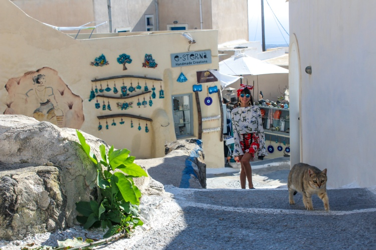 pyrgos_santorini_greece