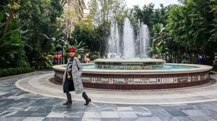 Marbella_parks