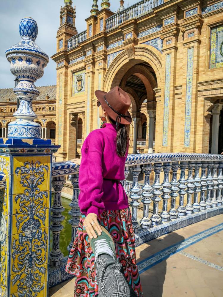 Sevilla_colors of Andalucia.jpg